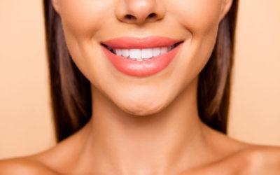 Η λέυκανση των δοντιών στην Κλινική Οδοντογέννεσις
